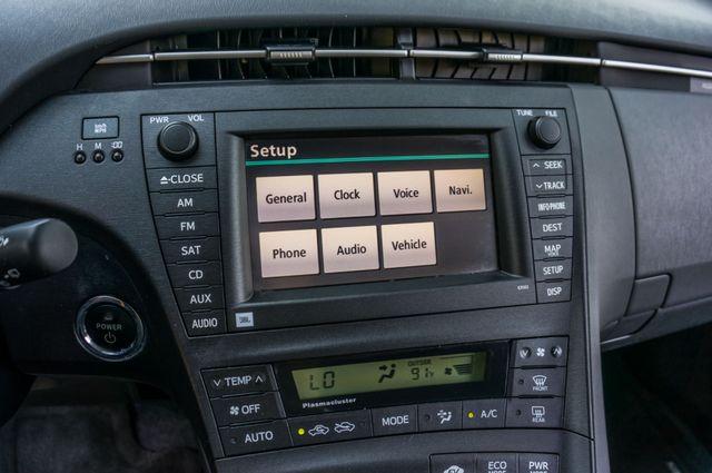 2010 Toyota Prius IV Reseda, CA 27