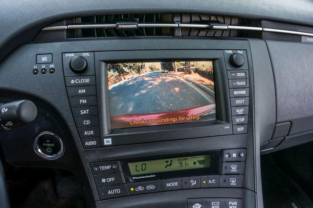 2010 Toyota Prius IV Reseda, CA 28