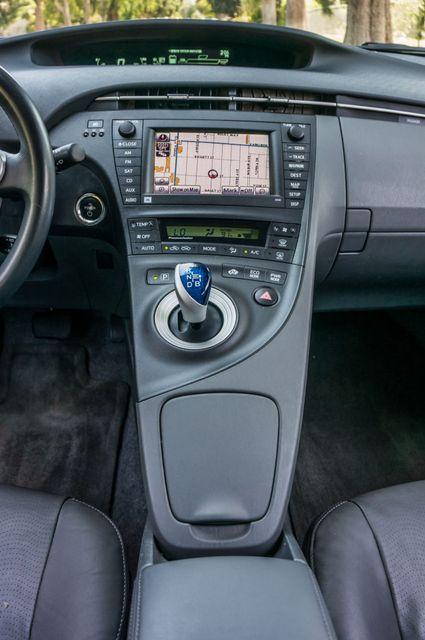 2010 Toyota Prius IV Reseda, CA 23
