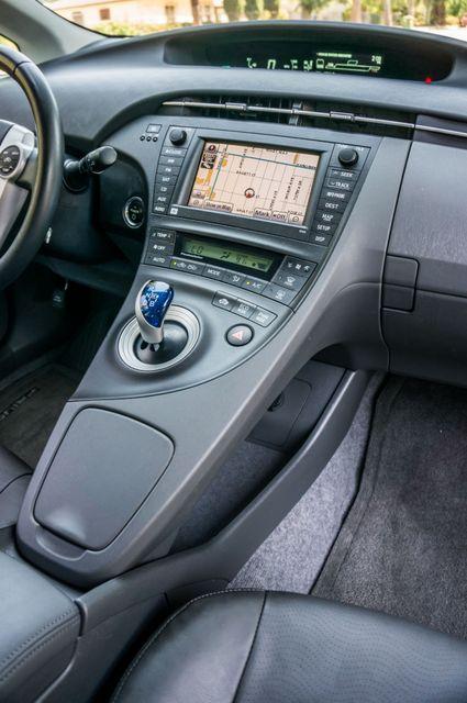 2010 Toyota Prius IV Reseda, CA 22
