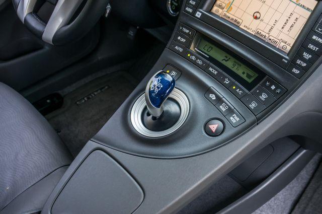 2010 Toyota Prius IV Reseda, CA 29