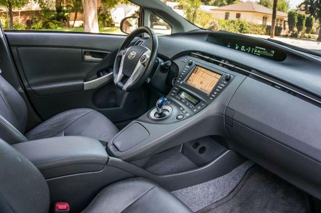 2010 Toyota Prius IV Reseda, CA 35