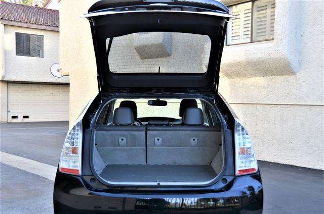 2010 Toyota Prius IV *SALVAGE* Reseda, CA 16