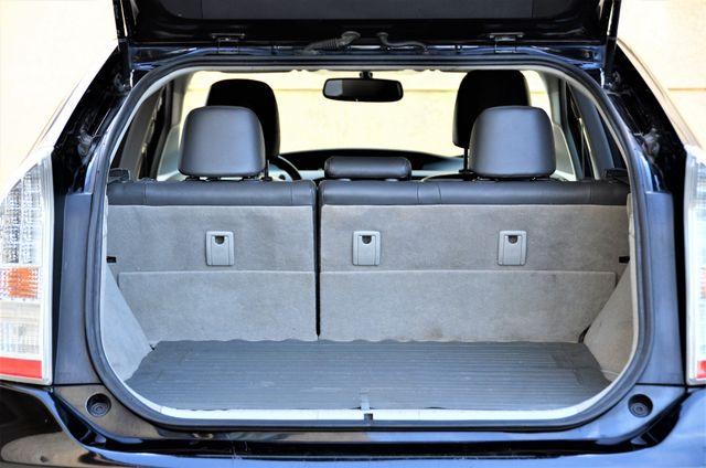 2010 Toyota Prius IV *SALVAGE* Reseda, CA 17