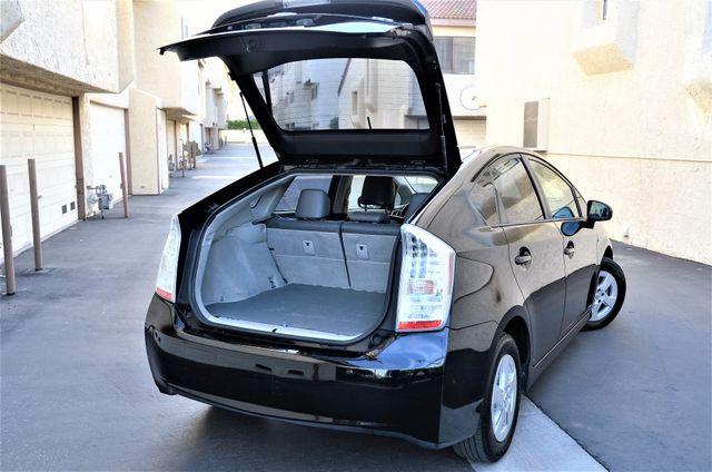 2010 Toyota Prius IV *SALVAGE* Reseda, CA 18