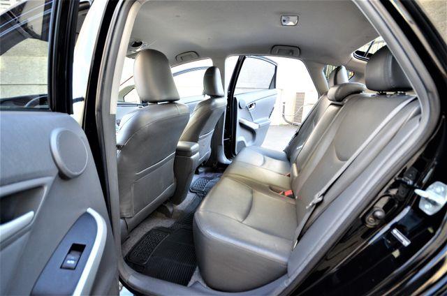 2010 Toyota Prius IV *SALVAGE* Reseda, CA 21