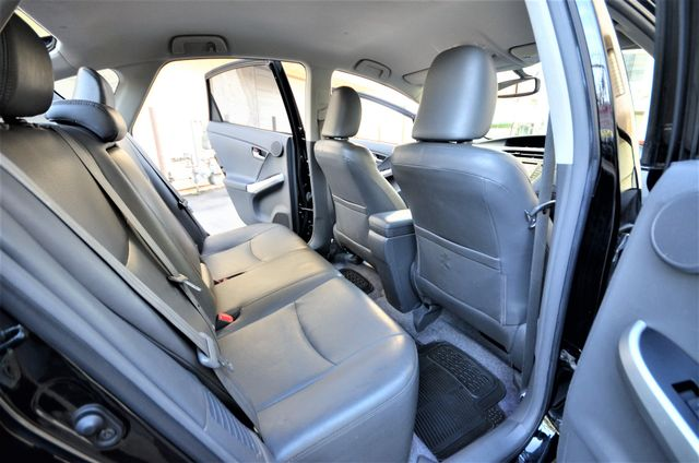 2010 Toyota Prius IV *SALVAGE* Reseda, CA 22