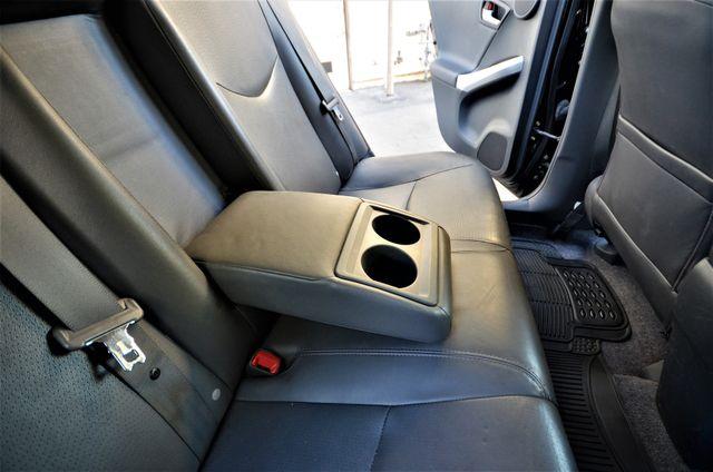 2010 Toyota Prius IV *SALVAGE* Reseda, CA 23