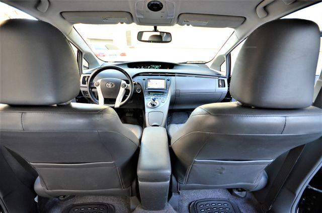 2010 Toyota Prius IV *SALVAGE* Reseda, CA 24