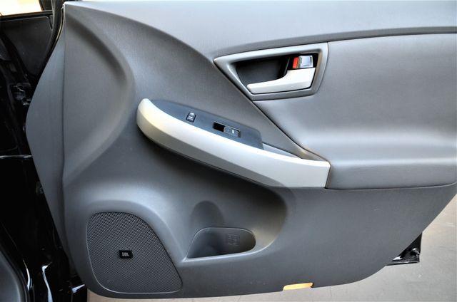 2010 Toyota Prius IV *SALVAGE* Reseda, CA 28