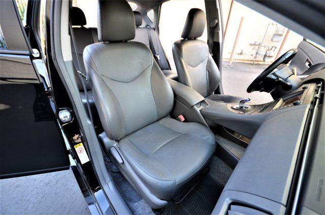 2010 Toyota Prius IV *SALVAGE* Reseda, CA 34