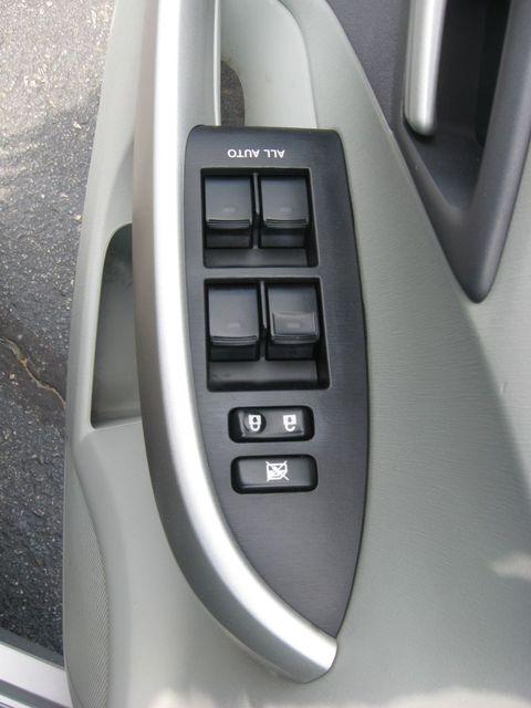 2010 Toyota Prius II Richmond, Virginia 13