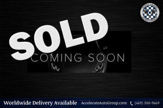 2010 Toyota Prius 1.8L DOHC 4-Cylinder Pwr Locks & Pwr Windows Nice in Rowlett