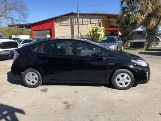 2010 Toyota PRIUS in San Antonio, TX 78211
