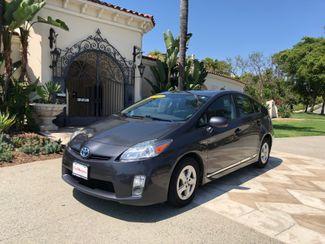 2010 Toyota Prius III | San Diego, CA | Cali Motors USA in San Diego CA