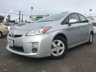 2010 Toyota Prius III in San Diego, CA 92110