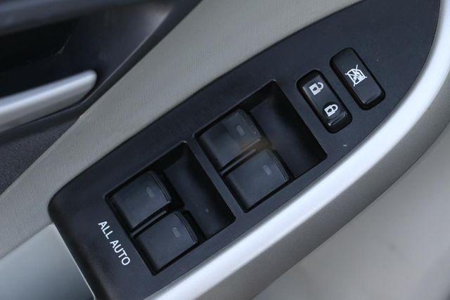 2010 Toyota Prius III Santa Clarita, CA 22