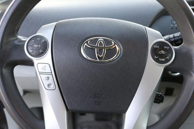 2010 Toyota Prius III Santa Clarita, CA 21