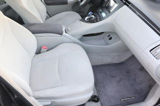 2010 Toyota Prius III Santa Clarita, CA 14