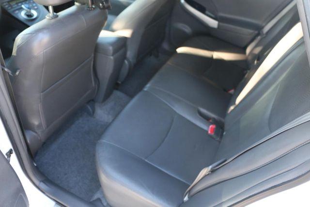 2010 Toyota Prius IV Santa Clarita, CA 15