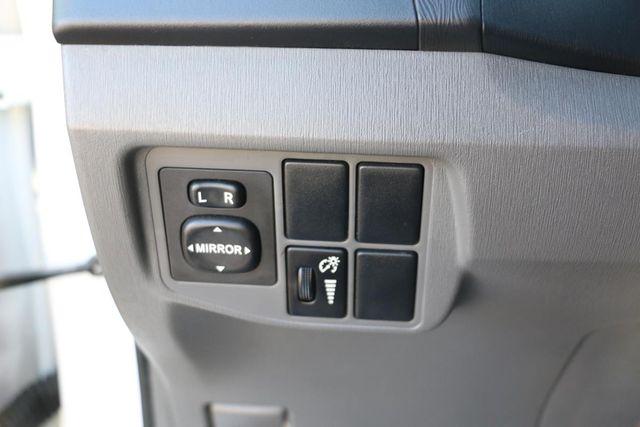 2010 Toyota Prius IV Santa Clarita, CA 28