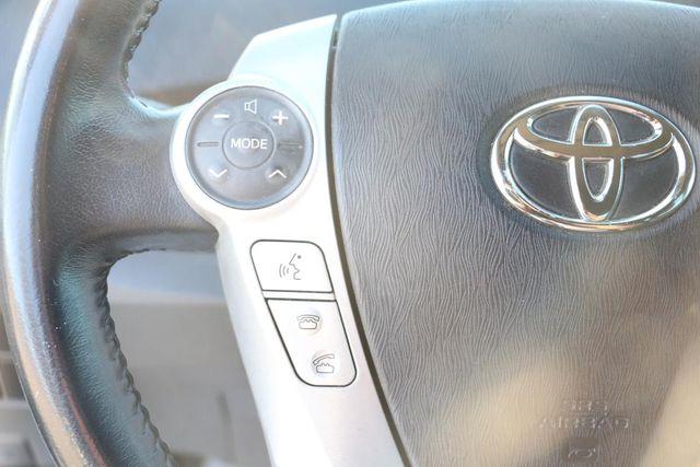 2010 Toyota Prius IV Santa Clarita, CA 25
