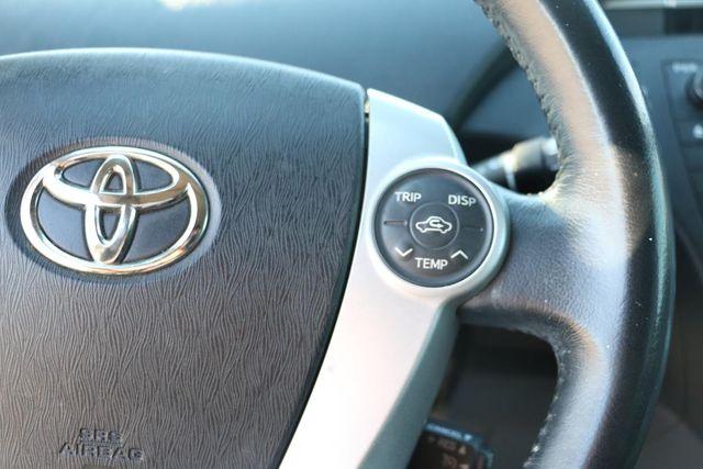 2010 Toyota Prius IV Santa Clarita, CA 26