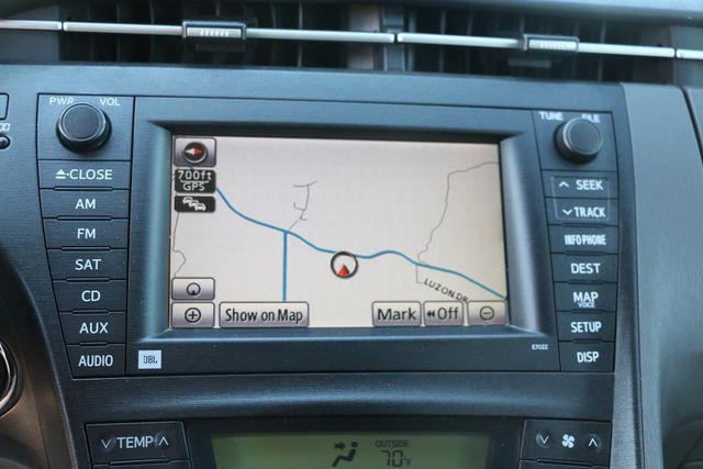 2010 Toyota Prius IV Santa Clarita, CA 18