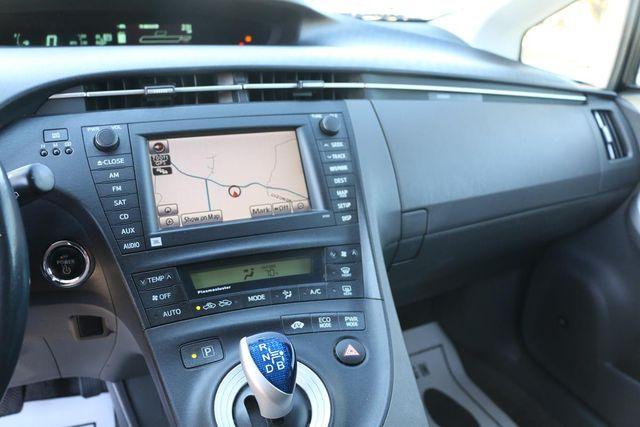 2010 Toyota Prius IV Santa Clarita, CA 17