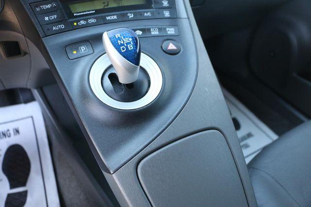 2010 Toyota Prius IV Santa Clarita, CA 20