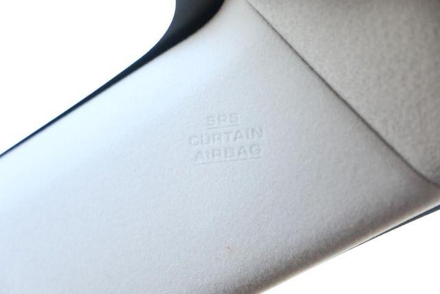2010 Toyota Prius IV Santa Clarita, CA 23