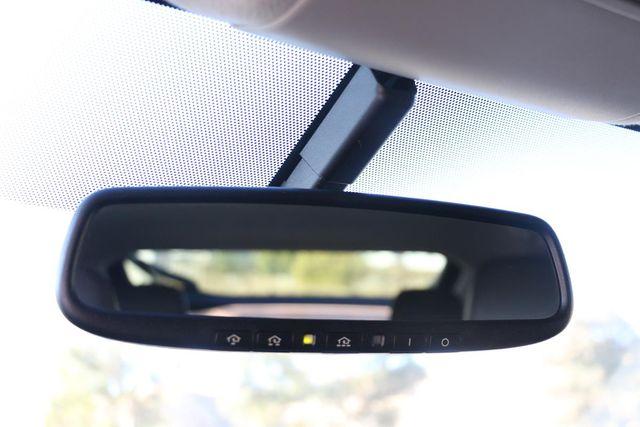 2010 Toyota Prius IV Santa Clarita, CA 24