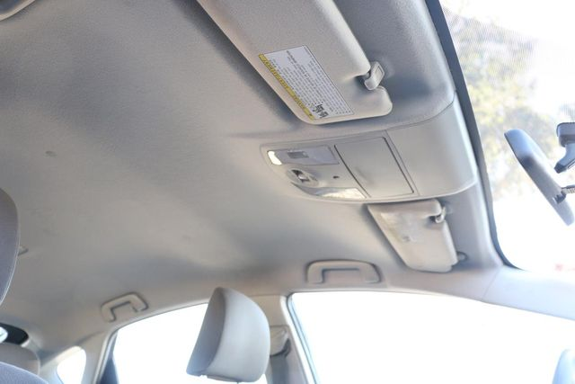 2010 Toyota Prius III Santa Clarita, CA 28