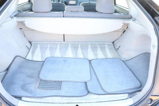 2010 Toyota Prius III Santa Clarita, CA 27
