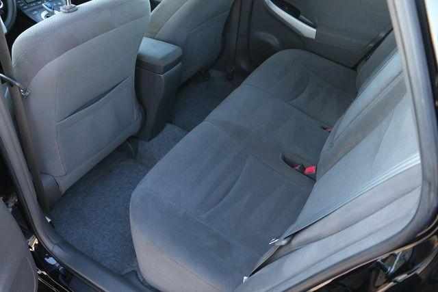 2010 Toyota Prius III Santa Clarita, CA 15