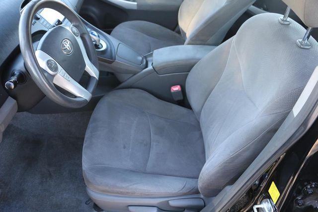 2010 Toyota Prius III Santa Clarita, CA 13
