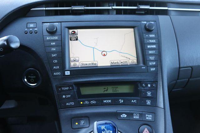 2010 Toyota Prius III Santa Clarita, CA 18