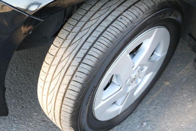 2010 Toyota Prius III Santa Clarita, CA 26