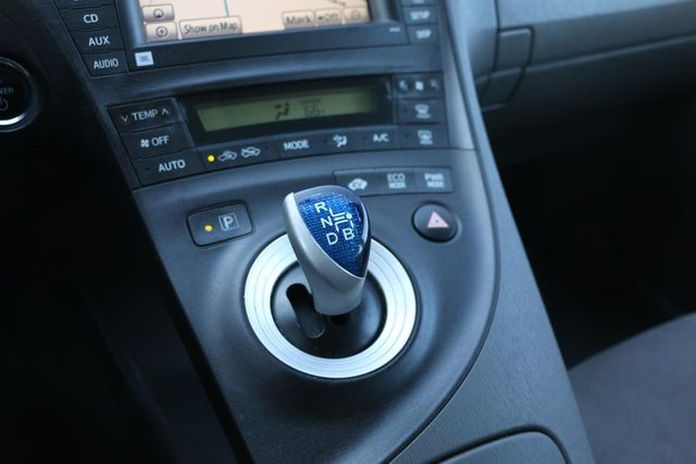 2010 Toyota Prius III Santa Clarita, CA 19