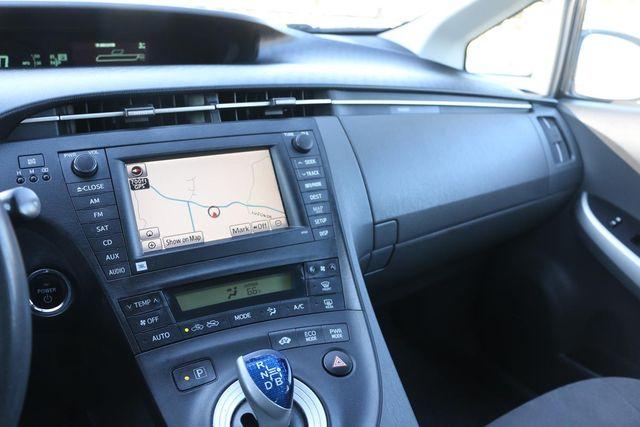 2010 Toyota Prius III Santa Clarita, CA 17