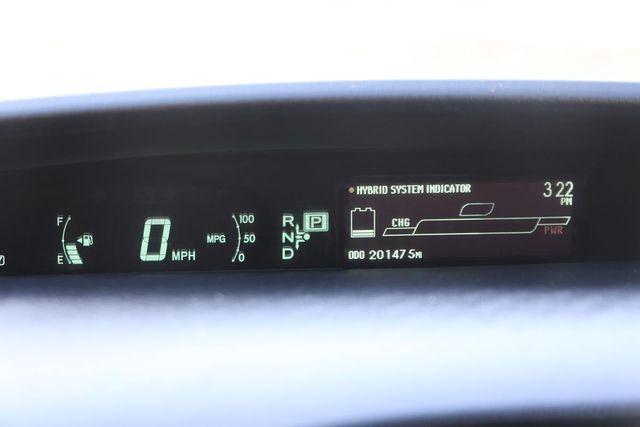 2010 Toyota Prius III Santa Clarita, CA 20