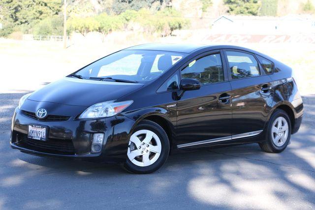 2010 Toyota Prius III Santa Clarita, CA 1