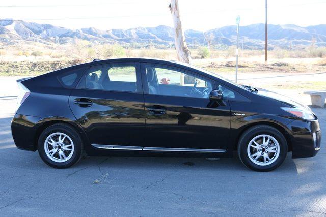 2010 Toyota Prius III Santa Clarita, CA 12