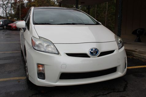 2010 Toyota PRIUS package 3 in Shavertown
