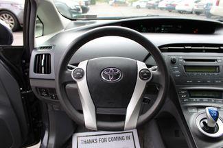 2010 Toyota PRIUS   city PA  Carmix Auto Sales  in Shavertown, PA