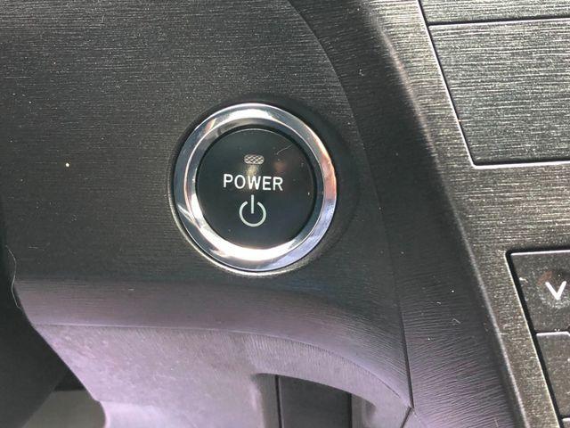 2010 Toyota PRIUS III Sterling, Virginia 24
