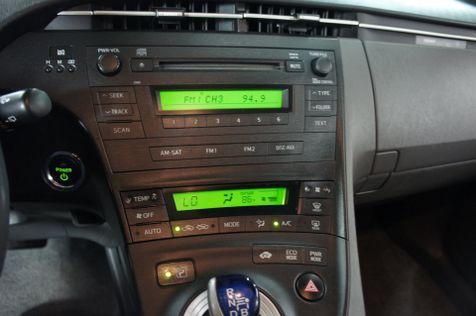 2010 Toyota Prius III | Tempe, AZ | ICONIC MOTORCARS, Inc. in Tempe, AZ