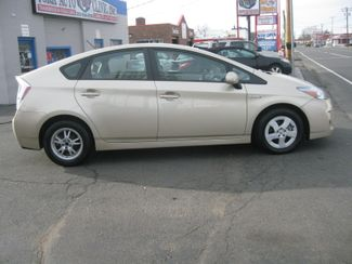 2010 Toyota Prius III  city CT  York Auto Sales  in , CT