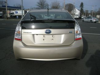 2010 Toyota Prius III  city CT  York Auto Sales  in , CT