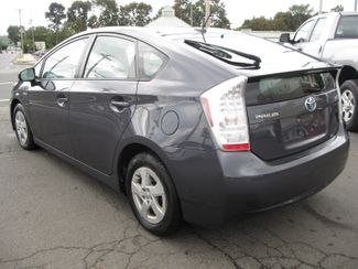 2010 Toyota Prius II  city CT  York Auto Sales  in , CT